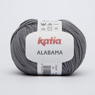 Lana-hilo-alabama-tejer-acrilico-algodon-gris-primavera-verano-katia-51-g_small2