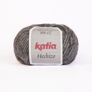 Lana-hilo-hechizo-tejer-lana-virgen-alpaca-poliamida-poliester-metalizado-gris-medio-plata-otono-inv_small2