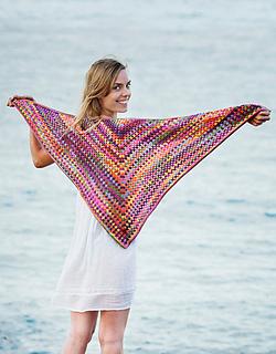 Pattern-knit-crochet-woman-shawl-spring-summer-katia-8023-476-g_small2