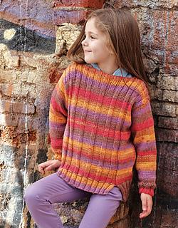 Pattern-knit-crochet-kids-sweater-autumn-winter-katia-6951-6-g_small2