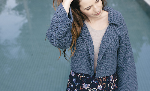 Pattern-knit-crochet-woman-jacket-autumn-winter-katia-5998-37-g_medium