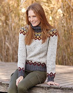 Pattern-knit-crochet-woman-sweater-autumn-winter-katia-5988-26-g_small2