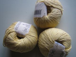 Rowan_cotton_dk4_small2