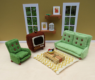 Living_room_small2