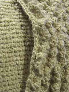 Close-up-infinity-scarf_small2