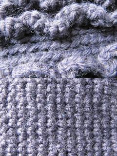 Crochet-pattern-detail_small2