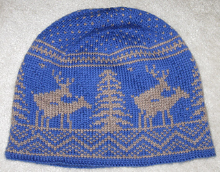 2011_-_froliking_deer_hat__8__small2