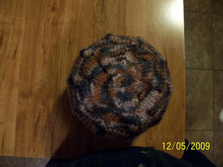 Abbey_s_hat_001_small2