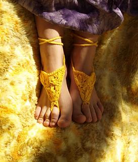 Barefoot_10_small2