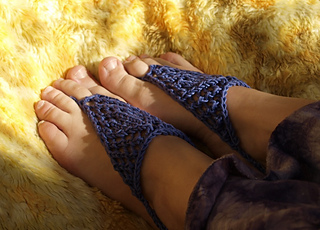 Barefoot_9_small2