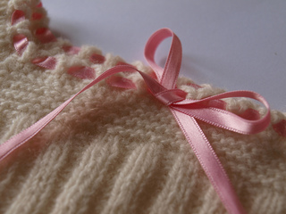 Babyvest_066_small2
