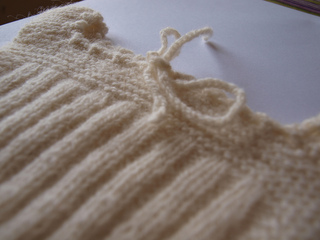 Babyvest_059_small2
