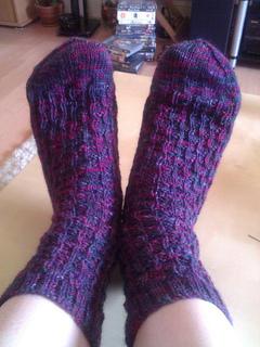 More_socks_small2