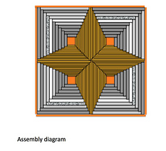 Star_eyed_julep_assembly_diagram_small