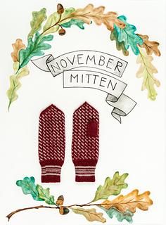 Kwyearofmittens_november-2_small2