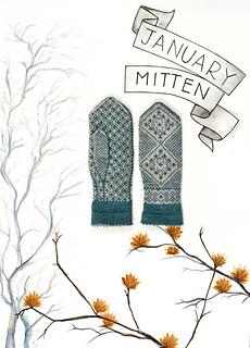 January_mittens-1web_small2