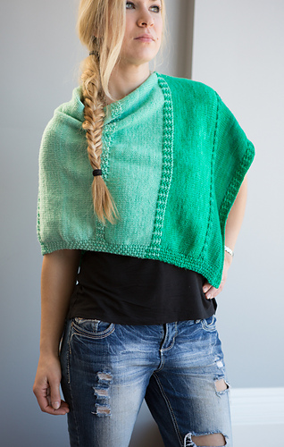 Ombre_poncho_5_medium