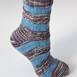 Lakewalk_sock_small2