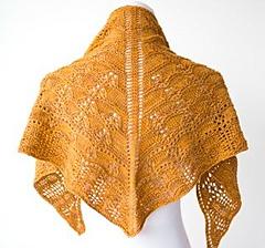Sonoma_shawl_2_small