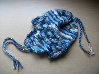 Twisted_rope_hat_small2