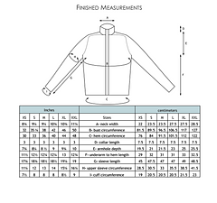 Jean_s_jacket_schematic_small