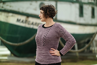 Keeley_sweater-01030027_small2