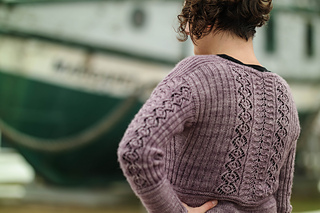 Keeley_sweater-01030074_small2