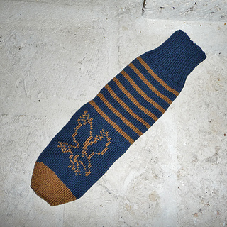 Ravenclaw_front_small2