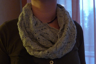 111127_4_lindamos_cowl_small2