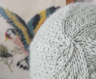Kettle_yarn_co_brioche_hat_sm_small2