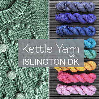 Islingtondk_small2