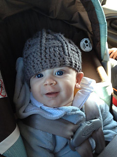 Henry_in_hat_small2
