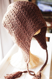 Earflap01_small2