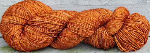 Kashmir_pumpkin_medium