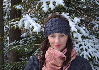 Ashley_headband_small2