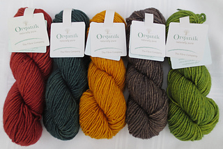 Harry_yarn_small2