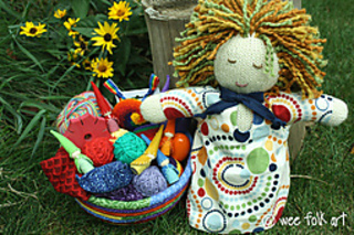 Pixiesbowl-done1wm_small2