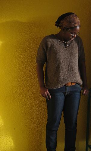 Dressy_sweater_porte_medium
