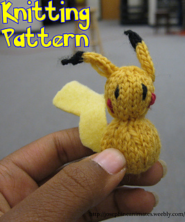 Mini_pikachu_small2