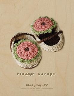 Fb01-p-pat_flower-basket-baby-booties-crochet-pattern_small2