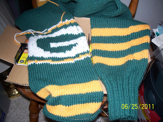 Knitted_fo145_small2