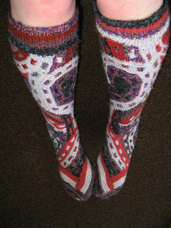 Dnew_socks2_small2
