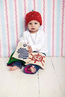 Anna_elliott_-_baby_s_first_book_small2