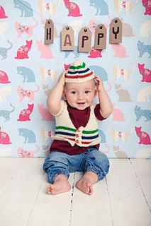 Sam_parfitt_-_smiley_stripes_small2