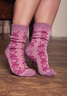 Jane_socks_1_small2