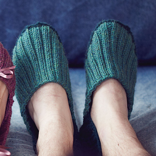 Chunky_slippers_small2
