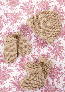 Oscars_newborn_set_small2