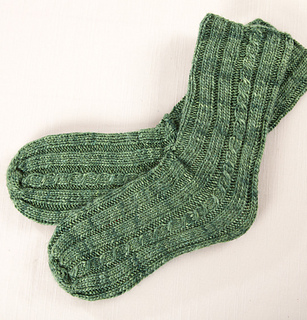 Slouch_socks_small2