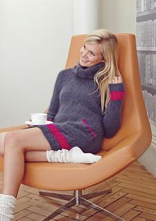 Toddington_sweater_dress_small2