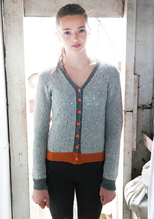Colour_block_cardigan_small2